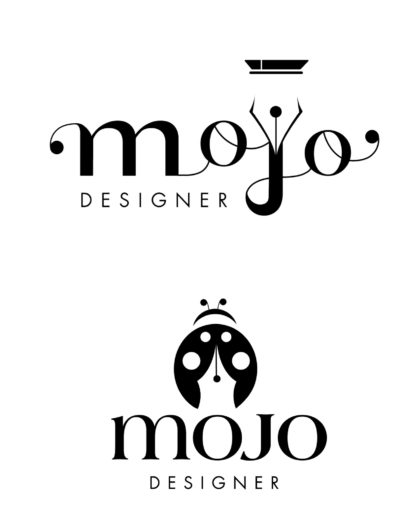 Mojo Designer's concepts