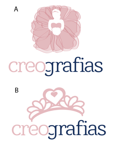 Creografias Final Concepts