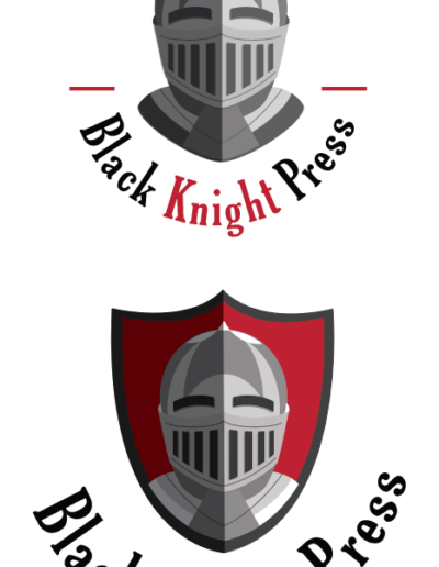 Black Knight Press Final Concepts