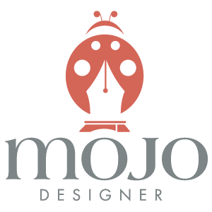 Mojo Designer